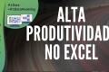 Alta produtividade no Excel #D1+D2