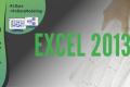 Curso online - Excel 2013 #D1+D2