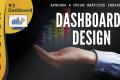 Dashboards Design #D3