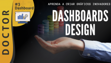 DASHBOARDS DESIGN #D3
