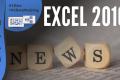 Curso Online- Excel 2016 #D1+D2