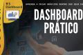 DASHBOARDS PRÁTICO - GESTÃO DE ESTOQUE #D3