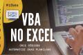 VBA no Excel #D1