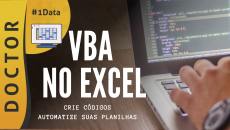 VBA no Excel #D1