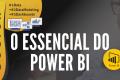 1 - O Essencial do Power BI #D1+D2+D3