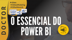 1 - O Essencial do Power BI #D1+D2+D3