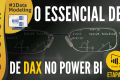 3 - Essencial de DAX no Power BI #D2