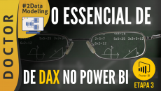 3 - Essencial de DAX no Power BI #D2