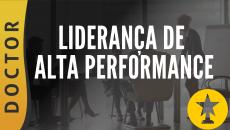 Liderança de Alta Performance