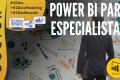 Power BI para especialistas #D1+D2+D3