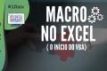 Macros no Excel #D1