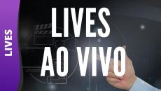 Lives Ao Vivo