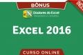 Curso Online - Excel 2016 (Acelera)