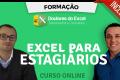 Excel para Estagiários (Acelera)