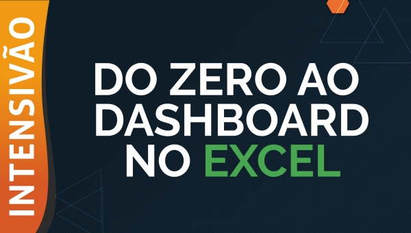 Do Zero ao Dashboard - Logística