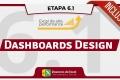 Dashboards Design