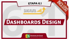 (6.1) DASHBOARDS DESIGN