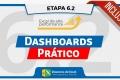 Dashboards - Prático
