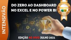 INTENSIVÃO DOCTOR JULHO 2021