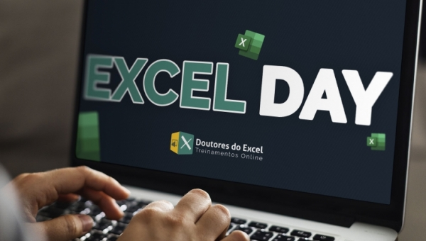 Imersão Excel Day 2021